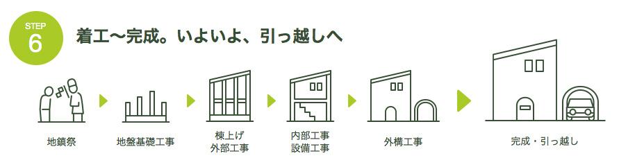 R+HOUSE_0307_12