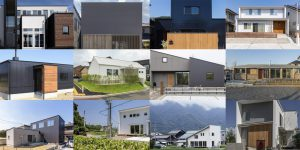R+house伊賀名張イベントページ