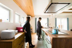 R+house 伊賀・名張 スライダー8
